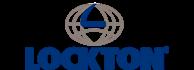 Lockton Companies Social Sourcing